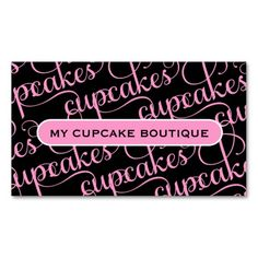 >>>Are you looking for          311 Cupcakes Black Business Card Template           311 Cupcakes Black Business Card Template online after you search a lot for where to buyDeals          311 Cupcakes Black Business Card Template today easy to Shops & Purchase Online - transferred directly s...Cleck Hot Deals >>> http://www.zazzle.com/311_cupcakes_black_business_card_template-240608572276519448?rf=238627982471231924&zbar=1&tc=terrest