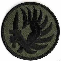 professional special forces expert patches military | embroidered patch military patch series olive green color 2051814 ...