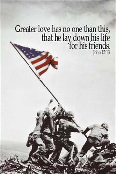 Awesome Veterans Day Quotes, Messages and Sayings on Memorial Day Independance Day, Pomes, My Champion, Support Our Troops, Military Life, Military Quotes, Usmc Quotes, Honor Quotes, American Flag