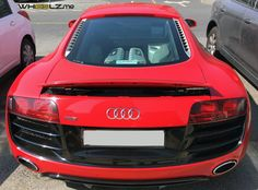 http://wheelz.me/audi-r8-2015/ #أودي #ار8  #Audi #AudiR8 #R8 #Car #cars #super #supercar #supercars #cars #sportscar #AUDI_R8 #1stgeneration