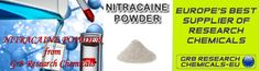 Research Chemicals Next Day Delivery - gr8researchchemicals-eu