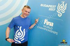 World Championship, Budapest, Mens Tops, T Shirt, Supreme T Shirt, Tee Shirt, World Cup, Tee