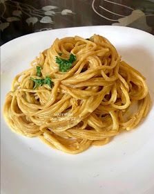 Greek Recipes, Greek Meals, Greek Cooking, Cooking Recipes, Healthy Recipes, Aesthetic Food, Pasta Dishes, Recipies, Spaghetti