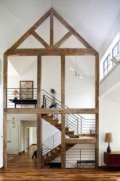 Traumhaus inneneinrichtung  Pin von Anna Werdin auf Modern Houses | Pinterest | Architektur ...