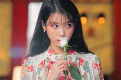 Korean Star, Korean Girl, Asian Girl, K Pop, Korean Actresses, Actors & Actresses, Pretty Asian, Iu Fashion, Pretty Photos
