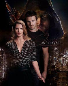 olicity Flash Arrow, The Flash, Movie Tv
