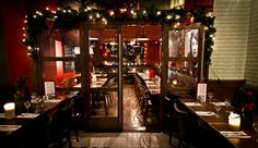 WOW, We have just launched an amazing Competition to Win Your Christmas Party at Brasserie Sixty6 Restaurant in Dublin for up to 20 people with drinks included. Tag your friends and work colleagues to get them to enter too and click here to enter: http://www.brasseriesixty6.com/corporate_christmas/