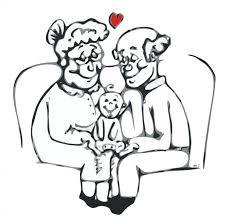 dzień babci i dziadka - Szukaj w Google
