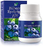 Bilberry Eyebright To purchase email contactus@healthyme.us Or call +1(212) 964-0850  Refer to Discount ID# US190555 for all purchaes. www.eCosway.HealthyMe.us