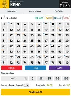 13 Luxebet Ideas Gambling Sites Betting Online