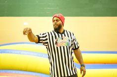 On your marks get set GOOOOO!!! #TheRef  #ZorbingATL #ZorbingAtlanta #Zorbing #BounceHouse #BounceHouses #BouncyHouse #BouncyHouses #MoonBounce #MoonWalk #JumpyHouse #JumpingHouse #JumpingCastle #MUATWC #MeetUsAtTheWinnersCircle #Atlanta #Inflatable #Inflatables @FieldDaysNMoore look for us on #Yelp #Twitter #Facebook #Tumblr #Pinterest #Instagram http://ift.tt/28R2cbd