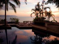 Puerto Vallarta Real Estate® Casa Angela - PV Realty