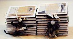 Journals3. By Misty Mawn