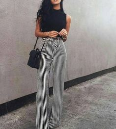 Find More at => http://feedproxy.google.com/~r/amazingoutfits/~3/IvLwZCwLyVw/AmazingOutfits.page