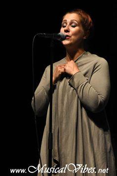 Volmaakt @ Cultuurmarkt – Musical Vibes