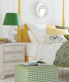 ethanallen.com - Ethan Allen   furniture   interior design   shop by room   fresh colors