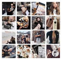 """""""{Q&A} I found my heart and broke it here, Made friends and lost them through the years"""" by carly-icons-xo ❤ liked on Polyvore featuring interior, interiors, interior design, home, home decor, interior decorating and GET LOST"""
