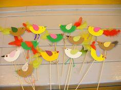 Diy And Crafts, Karpathos, Jar, Facebook, School, Home Kitchens, Spring, Crafting, Jars