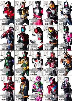 Hobbies Questions And Answers Refferal: 8021055183 Kamen Rider Gaim, Kamen Rider Ryuki, Kamen Rider Series, Power Rangers, Like Image, Marvel Entertainment, Comic Games, Tokyo Ghoul, Raiders