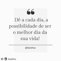 Instagram Posts, Frases