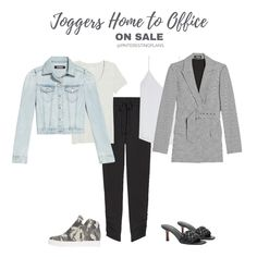 Click to see a week's worth of outfits on sale on Pinteresting Plans! You will find office outfits women casual workwear and even joggers outfit women casual street style. Business casual outfits for women jeans work wear. There are also chic date night outfit summer dinner classy the dress on sale. Buy a business casual outfits for women summer young professional. Try on casual fall outfits for women over 30 chic. Best fall outfits for work offices casual cardigans. #outfits #sales #fashion Business Casual Outfits For Women, Fall Outfits For Work, Casual Fall Outfits, Summer Outfits, Date Night Outfit Summer, Night Outfits, Clothes For Sale, Dresses For Sale, Clothes For Women