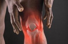 Hyalgan, or sodium hyaluronate, is a treatment option for patients with knee osteoarthritis delivered as an intra-articular injection. Aloe Vera Juice Drink, Forever Freedom, Clean Arteries, Knee Osteoarthritis, Perfect Body Shape, Joint Replacement, Les Rides, Forever Living Products, Health Tips