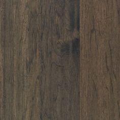 Weatherton Hickory Hardwood Greystone Flooring Mohawk Floor Carpet Tiles