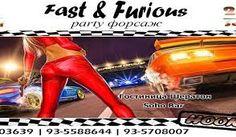 """Résultat de recherche d'images pour """"fast and furious party"""""""