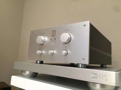 High End Hifi, High End Audio, Audio Design, Atc, The Originals, Listening To Music