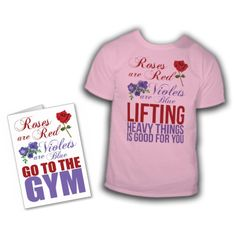 buy valentines card online