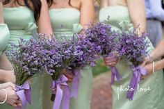 My wedding pic, the colors worked perfectly!  Flowers by @Rose of Sharon Floral Designs, Althea Wiles
