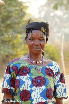 Portraits of Benin_MG_0411