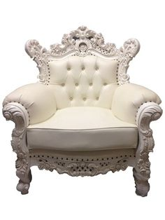 Fabulous Antique Sofa Set Designs Ideas, 1 look at the marble-decorated bathroom above and you'll realize that there are as many bathroom designs because there are dreamers. An extremely mode. Rococo Furniture, Funky Furniture, Retro Furniture, Cheap Furniture, Discount Furniture, Bedroom Furniture, French Furniture, Antique Armchairs, Antique Sofa