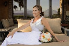 Scripts, Florals, Wedding Ideas, Wedding Dresses, Fashion, Bride Gowns, Wedding Gowns, Moda, La Mode