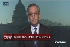 White Ops: Scam from Russia