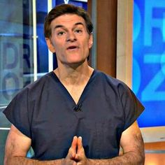 Broscience - We teach men how to build muscle and lose fat Health Tips, Health And Wellness, Health Fitness, Dr Oz, Types Of Food, Alternative Medicine, Metabolism, Bodybuilding, Cancer