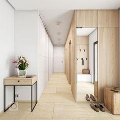Návrh interiéru a exteriéru rodinného domu. Řešené místnosti: zádveří, chodba, d dvě koupelny na 1NP, schodiště, kuchyně, obývací pokoj, dětská herna…