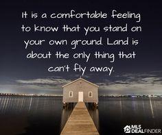 100% TRUE! www.mlsdealfinder.com #MLS #fastcma #realestate #realtor #broker #investor #investment #investmentproperty #home #rental