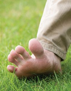 Flexible flatfoot: Foot orthoses and outcomes   Lower Extremity Review Magazine