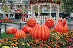 Disney Halloween!!!!