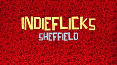 IndieFlicks screens in Sheffield on the 1st wednesday of every month at Sentinel Brewhouse!    #filmfestival #shortfilm #indiefilm #independentfilm #internationalfilm #filmtalent #filmproduction # filmmaking #productioncompany #Indieflicks #liverpool #manchester #sheffield