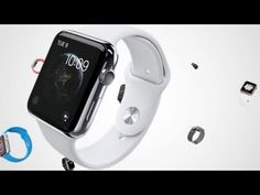 Apple Watch - jsou hodinky od Applu lepší než ty s Android Wear? - http://www.svetandroida.cz/apple-watch-201409?utm_source=PN&utm_medium=Svet+Androida&utm_campaign=SNAP%2Bfrom%2BSv%C4%9Bt+Androida