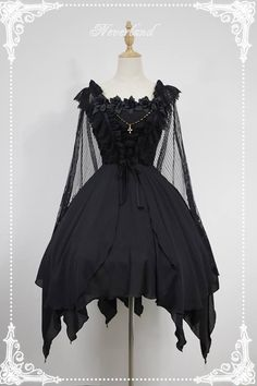 #LolitaUpdate: [-✙-Neverland Lolita New Released Lolita Dresses-✙-]
