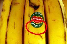 Itt a bizonyíték: a sütőpapír kincset ér! Good To Know, The Cure, Vitamins, Paleo, Food And Drink, Health Fitness, Banana, Fruit, Healthy