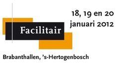 Xafax aanwezig op Facilitair 2013