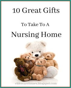 Elder Care Issues brings fresh insights, support, and tips to caregivers and seniors. Focusing on the effects of dementia on family caregivers. Nursing Home Gifts, Nurse Gifts, Nursing Homes, Dementia Care, Elderly Care, Personal Hygiene, Caregiver, Alter, Fresh