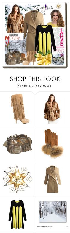 """BEAUTIFULHALO.COM-IV-2"" by ane-twist ❤ liked on Polyvore featuring Mojo Moxy, FRR, Kurt Adler, beautifulhalo, bhalo, bhalo1 and bhalo2"