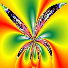 #fractals, #fractal, #art, #frattali, #mandelbrot, #julia, #art, #arte…