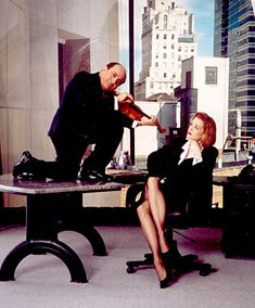 Penelope Ann Miller Penelope Ann Miller, Danny Devito, Perfect Legs, Movies, Image, Films, Movie Quotes, Movie