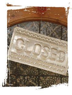 Closed Outdoor Furniture, Outdoor Decor, Pastels, Home Decor, Decoration Home, Room Decor, Home Interior Design, Backyard Furniture, Lawn Furniture